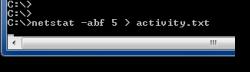 05_netstat_command