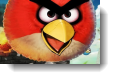 07_angry_birds