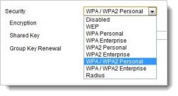 07_secure_wifi