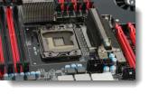 09_motherboard
