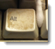 10_clean_keyboard