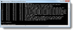 10_make_command_prompt_wider