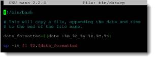 11_shell_scripting