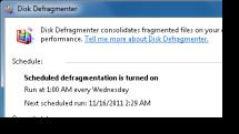 12_disk_defragmenter