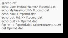 14_ftp_batch_file