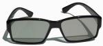 15_3d_glasses