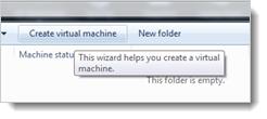 15_create_virtual_machine