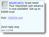 17_sms_spam