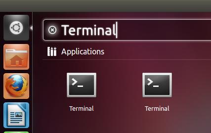 Linux crontab run every 15 minutes - Reddcoin wallet 64 bit 64gb