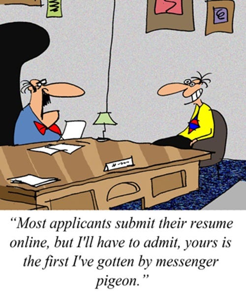 2011-12-29-(unique-resume-delivery)