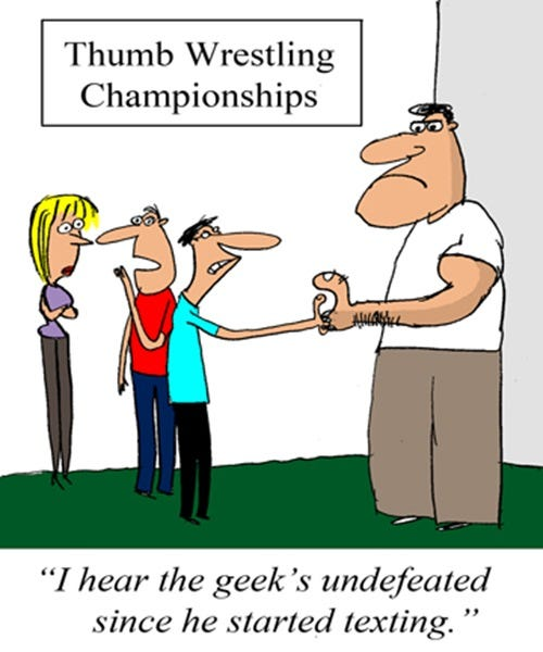 2011-12-30-(the-thumbwrestling-championships)
