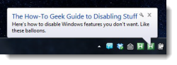 02_disabling_windows_features