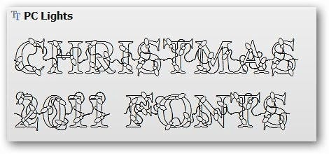 christmas-2011-fonts-collection-13