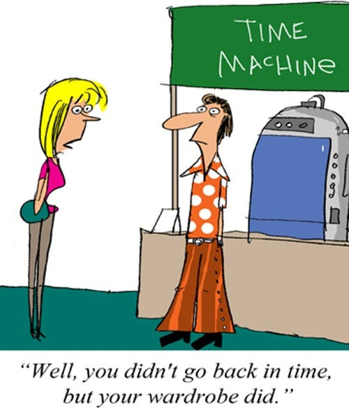 2011-12-06-(your-time-machine-did-not-work)