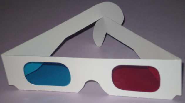 anaglyph_glasses