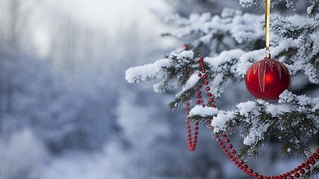 christmas-2011-wallpaper-collection-13