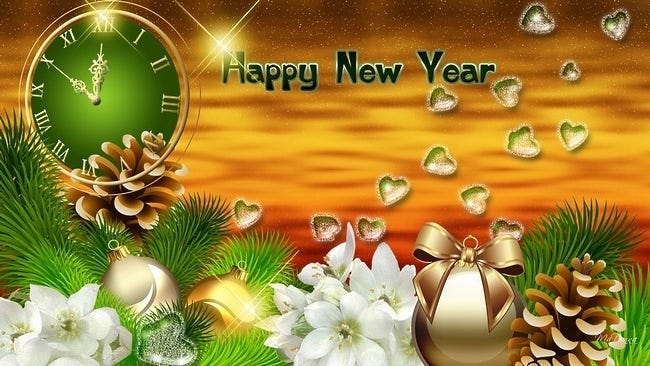 new-years-2012-wallpaper-collection-11