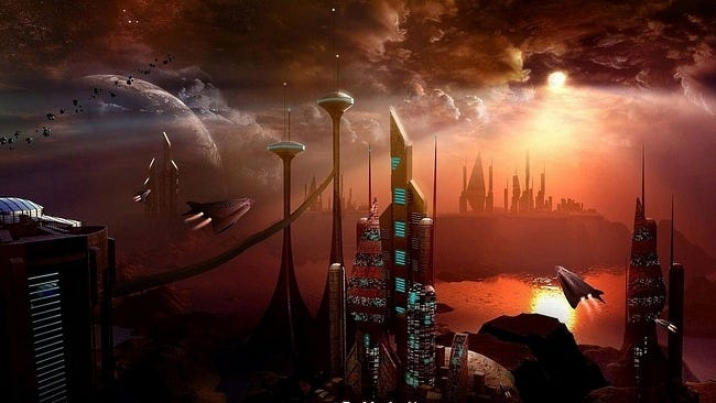 sci-fi-cities-wallpaper-collection-series-two-13
