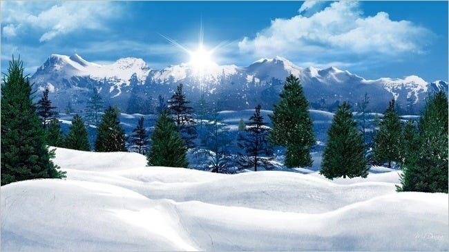 winter-2011-wallpaper-collection-09