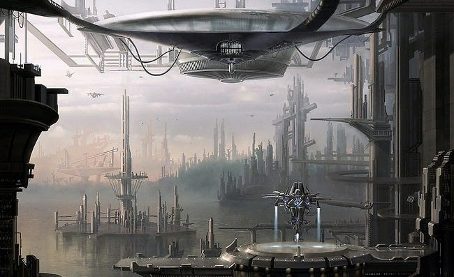 sci-fi-cities-wallpaper-collection-series-two-10