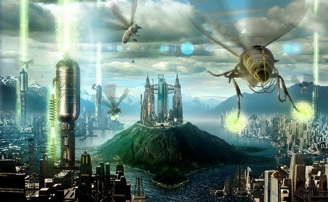 sci-fi-cities-wallpaper-collection-series-two-07