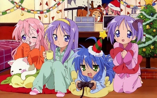 christmas-2011-wallpaper-collection-01