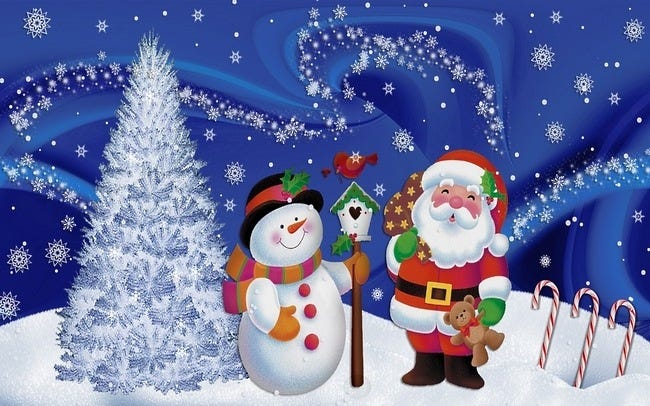 christmas-2011-wallpaper-collection-07