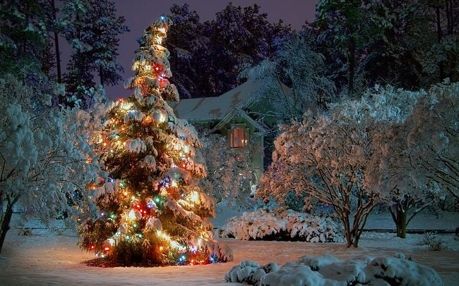 christmas-2011-wallpaper-collection-11