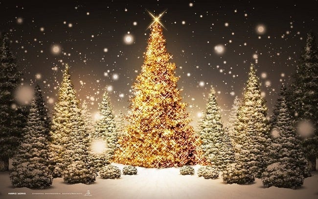 christmas-2011-wallpaper-collection-12