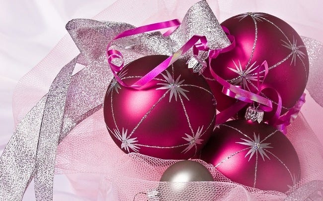 christmas-2011-wallpaper-collection-15