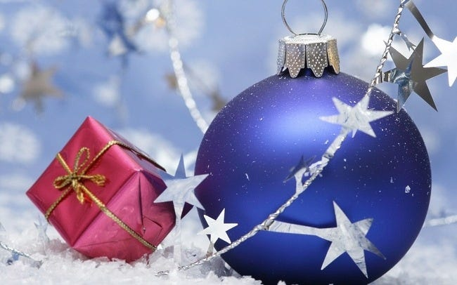 christmas-2011-wallpaper-collection-16