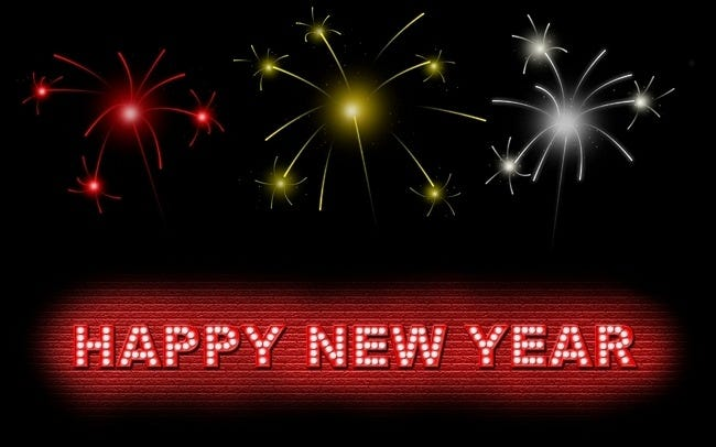 new-years-2012-wallpaper-collection-06