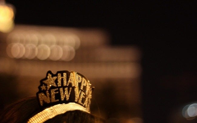 new-years-2012-wallpaper-collection-07