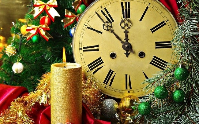 new-years-2012-wallpaper-collection-12