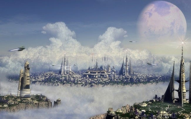 sci-fi-cities-wallpaper-collection-series-two-01