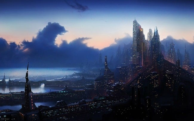 sci-fi-cities-wallpaper-collection-series-two-04