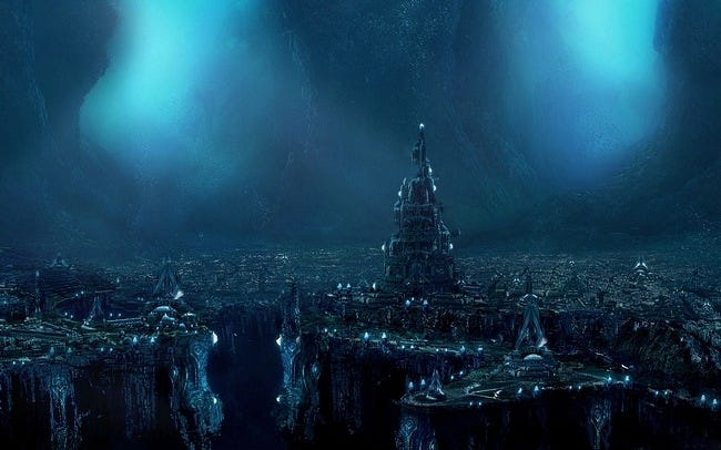 sci-fi-cities-wallpaper-collection-series-two-05