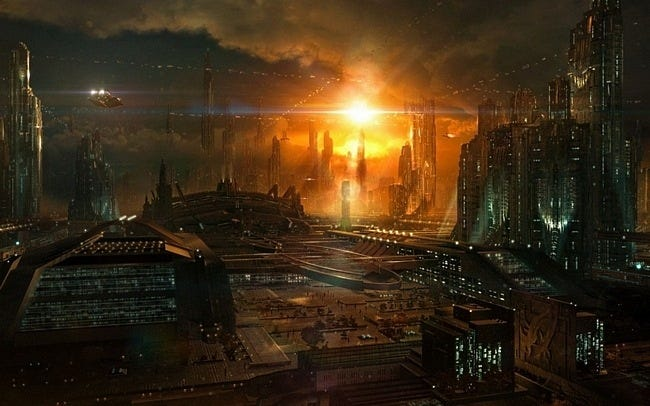 sci-fi-cities-wallpaper-collection-series-two-12