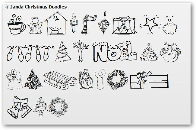 christmas-2011-fonts-collection-19-b