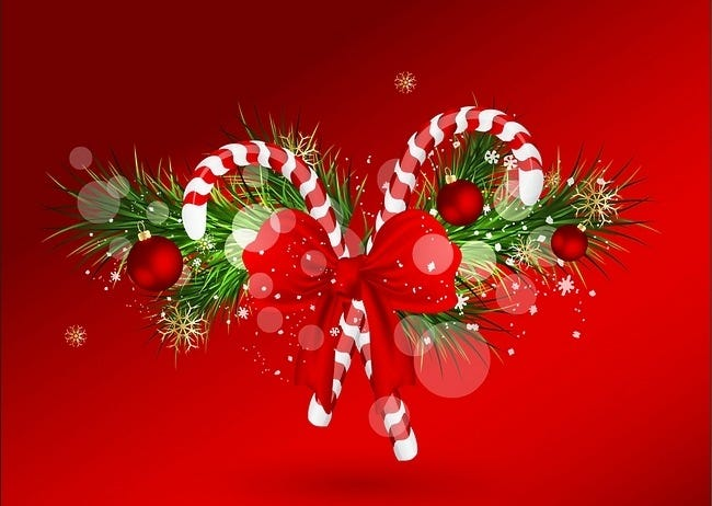 christmas-2011-wallpaper-collection-20