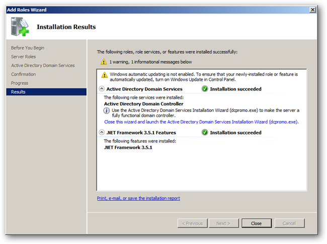 Install Active Directory On Windows Server 2008 R2  Bayt. Auto Repair Quote Online Irs Lien On Property. Ways To Advertise Your Business Locally. Types Of Social Security Disability. Home Security Carrollton Mid Atlantic Roofing. Fia Bank Card Services Terminal Os X Commands. Product Portfolio Management Software. Hotels Near Bond Street Lodging Santa Cruz Ca. Current New Zealand Time Spanish Shows Online
