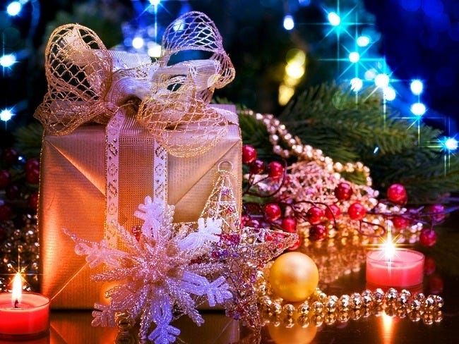 christmas-2011-wallpaper-collection-18
