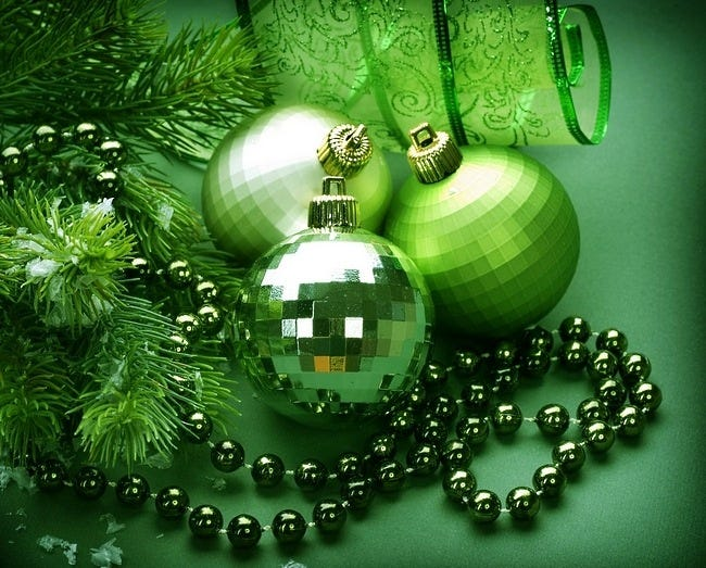 christmas-2011-wallpaper-collection-17