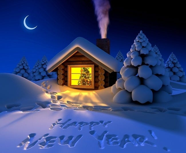 new-years-2012-wallpaper-collection-09