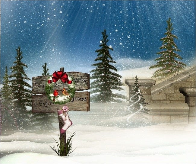 christmas-2011-wallpaper-collection-08