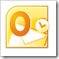 Microsoft_Outlook_Icon