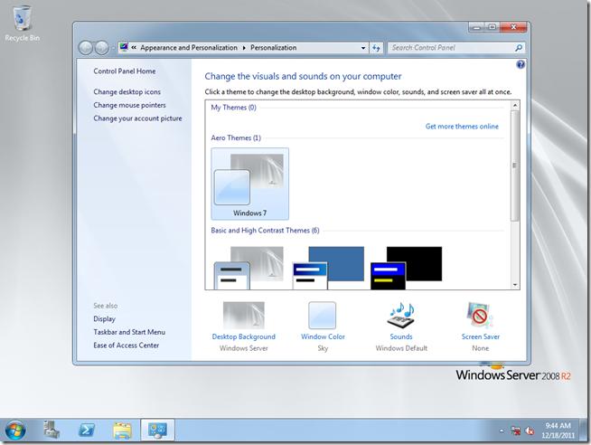 HTG - DC1 - Windows Server 2008 R2 x64-2011-12-18-09-44-58