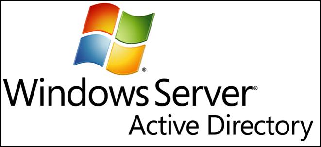 WindowsActiveDIrectory1