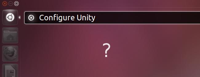 How to Tweak Unity on Ubuntu With the CompizConfig Settings