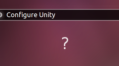 How to Tweak Unity on Ubuntu With the CompizConfig Settings Manager